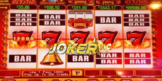 joker123 slot apk