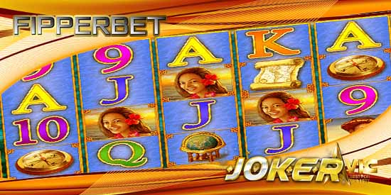 joker388 game slot