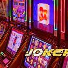 AGEN SLOT JOKER123 APK DENGAN WIN RATE 100% TERBESAR