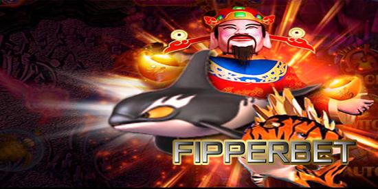 KARUNIA GAME IKAN JOKER123
